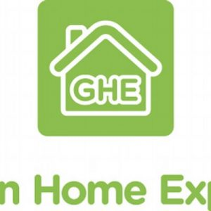 Green Home Experts