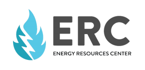 Energy Resources Center logo