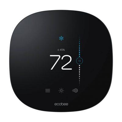 ecobee 3 lite thermostat