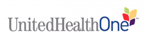 United Health One logo
